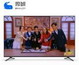 芒果TV+微鲸出品 《明星大侦探》 微鲸成