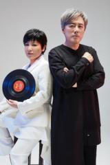 张宇、黄小琥单曲《勇敢说再见》,幕后导演