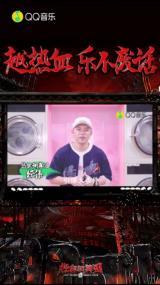 看完QQ音乐的这支热血短片,年轻人表示大写