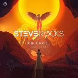 Steve Rocks 电音单曲《天使ANGEL》上线