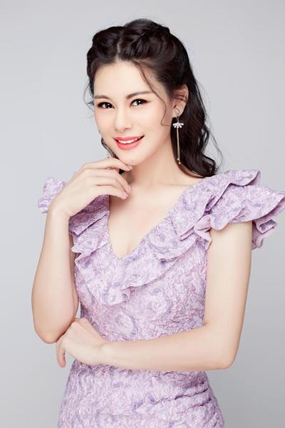 青年歌唱家陈筱棠受邀参加广东卫视头牌节目《从农场到餐桌》