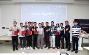 HDC华为音乐分论坛圆满落幕,携全球伙伴共建全场景音频生态
