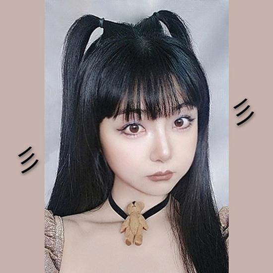 黑糖歌手倪彡携爆款新作震撼来袭