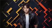 实力唱作人歌手制作人李俊毅携新歌《多想》,温情献唱《听见大牌》