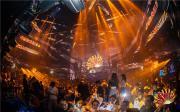 SOL苏尔啤酒携手Dreamstate China,28场全国巡演即将完美收官