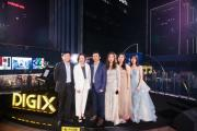 新年新愿·DIGIX Live 音乐鉴赏会现场直击:华为Sound带你感受古典之美